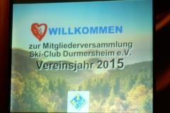 Mitgliederversammlung Ski-Club 21.04.2016 001