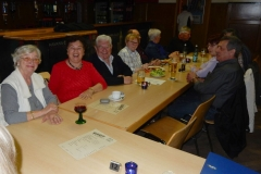 Mitgliederversammlung Ski-Club 21.04.2016 004