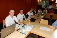 Mitgliederversammlung Ski-Club 21.04.2016 006