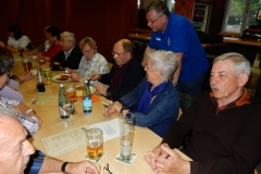 Mitgliederversammlung Ski-Club 21.04.2016 010