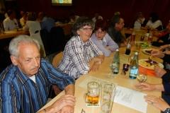 Mitgliederversammlung Ski-Club 21.04.2016 011