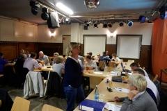 Mitgliederversammlung Ski-Club 21.04.2016 013
