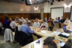 Mitgliederversammlung Ski-Club 21.04.2016 014