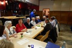 Mitgliederversammlung Ski-Club 21.04.2016 015