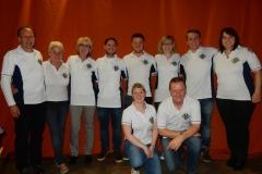Mitgliederversammlung Ski-Club 21.04.2016 021