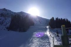 Ski- & Snowboardcamp 201604