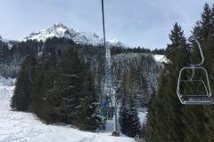 Ski- & Snowboardcamp 201605