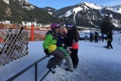 Ski- & Snowboardcamp 201606