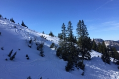 Ski- & Snowboardcamp 201607