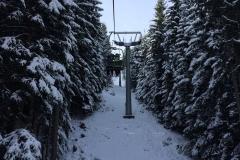 Ski- & Snowboardcamp 201609