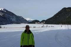 Ski- & Snowboardcamp 201611