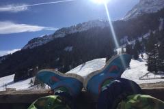 Ski- & Snowboardcamp 201612