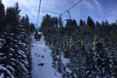 Ski- & Snowboardcamp 201613