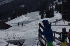 Ski- & Snowboardcamp 201614