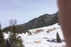 Ski- & Snowboardcamp 201615