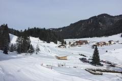 Ski- & Snowboardcamp 201620