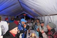 Aprés-Ski-Fete_1501_05