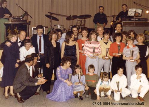 1984-vereinsmeister