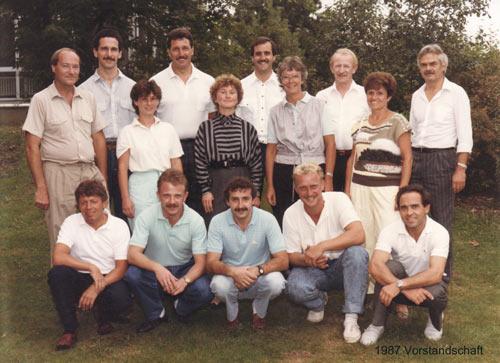 1987-vorstand