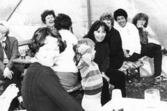 1980-baggersee11