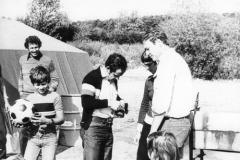 1980-baggersee13