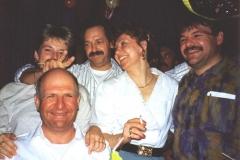 1993_0002
