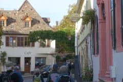 04_Wachenheim 29.09 (2)