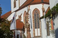 05_Wachenheim 29.09 (3)