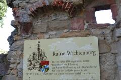 07_Wachenheim 29.09 (8)
