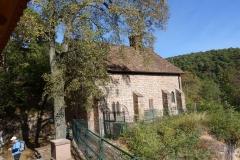 13_Cyriakus Kapelle (8)