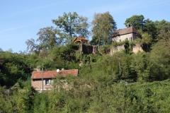 14_Cyriakus Kapelle (6)