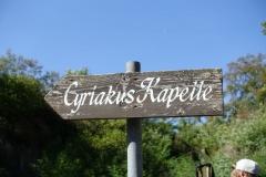 15_Cyriakus Kapelle (3)