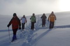 Schneeschuh201402