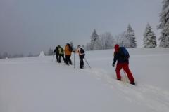 Schneeschuh201404
