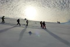Schneeschuh201408