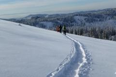 Schneeschuh201409