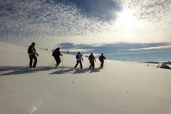 Schneeschuh201410