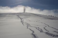 Schneeschuh201401