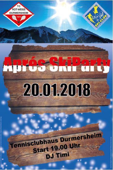 https://skiclub-durmersheim.de/wp-content/uploads/2018/01/apres_ski_plakat.JPG